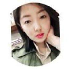 克淳님의 사용자 프로필