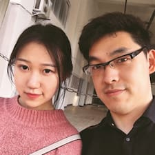 Profilo utente di 倩楠