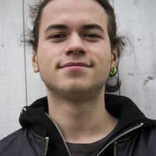 Enea User Profile