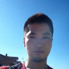 Chikara - Profil Użytkownika