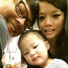 Chi Yun님의 사용자 프로필