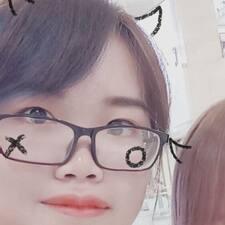 Nutzerprofil von 渝偲