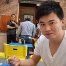Zhiyi User Profile
