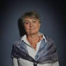 Profil korisnika Renée C.