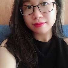 Profil korisnika Vũ Thị