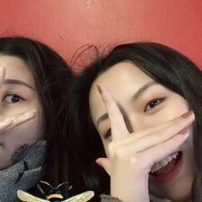 Profil Pengguna Jianlin