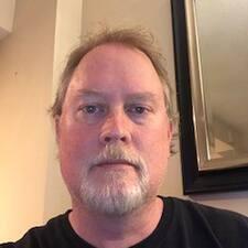 Profil utilisateur de Guy