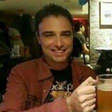 Profil korisnika Roberto Vitor