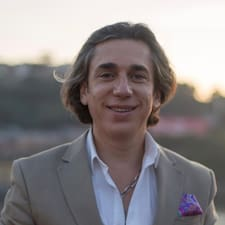Profil korisnika José Diogo