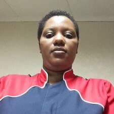 Profil utilisateur de Lindah