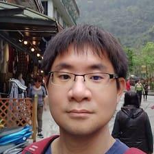 Профиль пользователя Tan