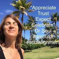Dr Soul