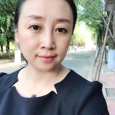 Profil utilisateur de Gao