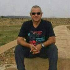 Mohammed Chakib User Profile