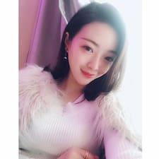 Profilo utente di 珍珍