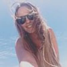 Sofi - Profil Użytkownika