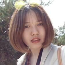 Nutzerprofil von 丽诗