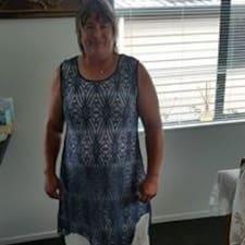 Lois User Profile