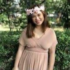 Karen Anne User Profile