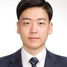 Joonbeom님의 사용자 프로필