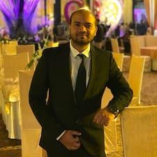 Shahbaz Kullanıcı Profili