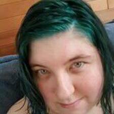 Profil korisnika Heather Nicole