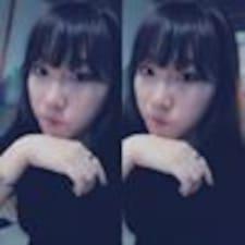 Younghyun님의 사용자 프로필