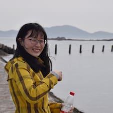 Profilo utente di 佳睿