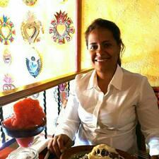 Mary Daniela User Profile