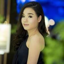 Profil utilisateur de Aom