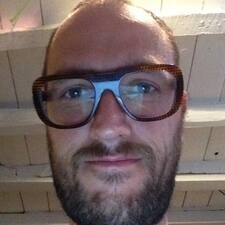 Profil korisnika Willem