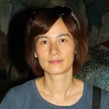 小红 Kullanıcı Profili