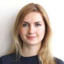 Profil korisnika Alis
