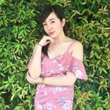 Ara Gayle User Profile