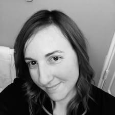 Brooke User Profile