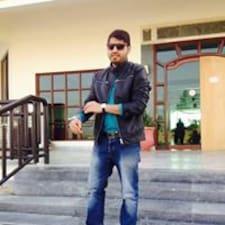 Profil korisnika Arsalan