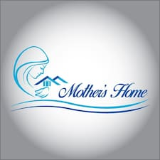 Mother'S Homeさんのプロフィール
