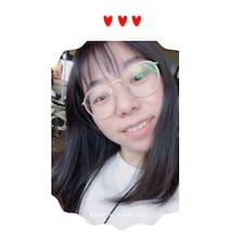 Nutzerprofil von Ju