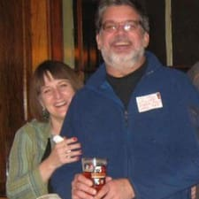 Jim & Beth User Profile