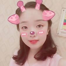 陈海潮 - Profil Użytkownika
