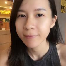 Bee Sze User Profile