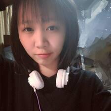 聪 - Profil Użytkownika