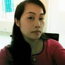 Mai Hangさんのプロフィール