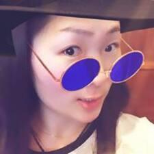 Profilo utente di Xuehai