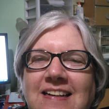 Joan User Profile