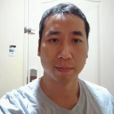 Bangxiu님의 사용자 프로필