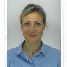 Béatrice - Profil Użytkownika