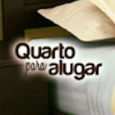Pousada Castelinho User Profile