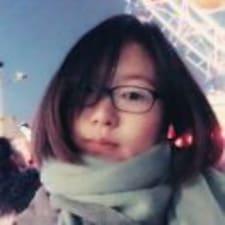 冬梅 Kullanıcı Profili