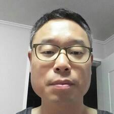 병진 User Profile
